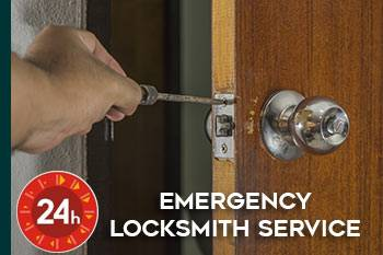 City Locksmith Services Fort Washington, MD 301-723-7098